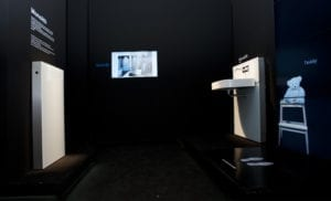 D+O_design_studio_branding_geberit_innovation_democracy_fuorisalone_2012_11