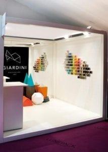 D+O_design_studio_branding_giardini_textile space_monaco_2012_12