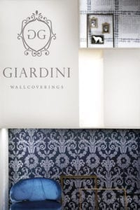 Giardini Maison Objet 2012 exhibition interior design 06