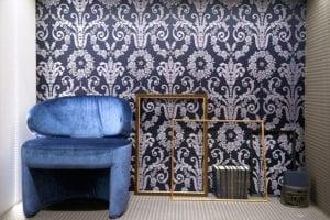 D+O_design_studio_environment_giardini_stand_maison_objet_2012_15