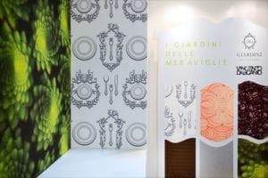 D+O_design_studio_environment_giardini_stand_maison_objet_2012_13
