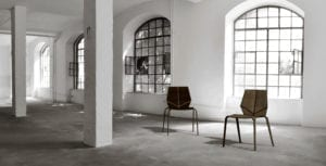 D+O_design_studio_product_fly_chair_promosedia_2010_02