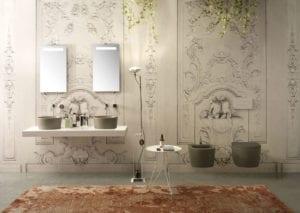 D+O_design_studio_branding_globo_bagno_colore_15