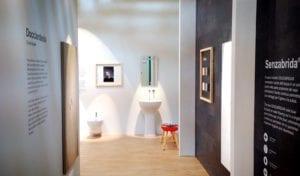 D+O_design_studio_environment_globo_cersaie_2014_stand_04
