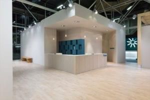 D+O_design_studio_environment_globo_cersaie_2015_stand_03