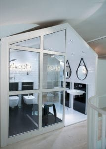 D+O_design_studio_environment_geberit_cloudeas_fuorisalone_2013_06