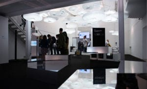 D+O_design_studio_environment_geberit_cloudeas_fuorisalone_2013_15