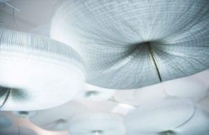 Geberit Fuorisalone 2013 exhibition interior design 01