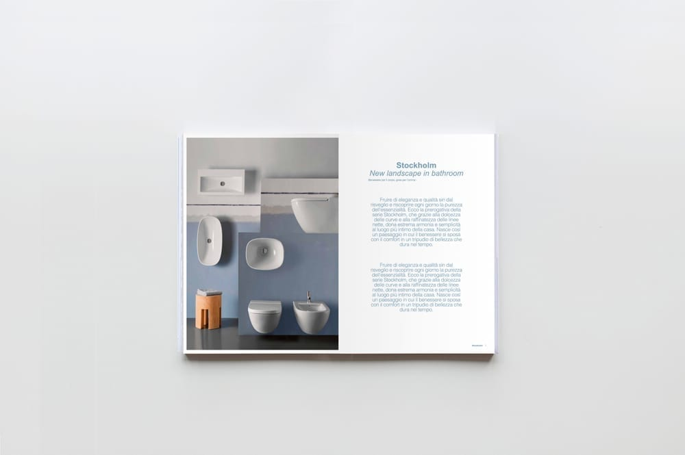 Globo Stockholm Catalogue 2015 art direction 05