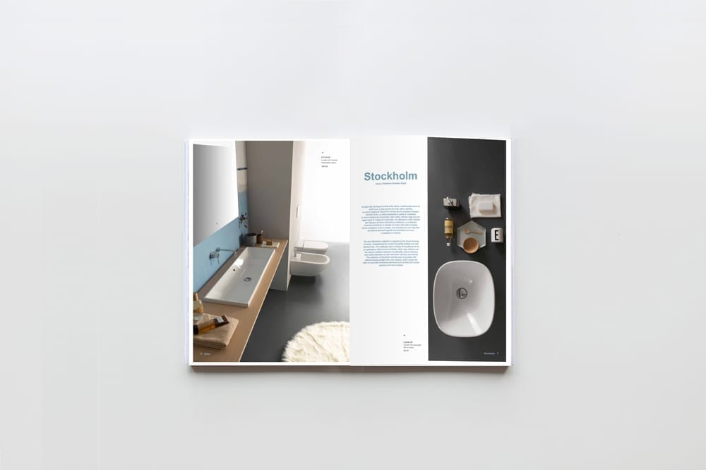 Globo Stockholm Catalogue 2015 art direction 06