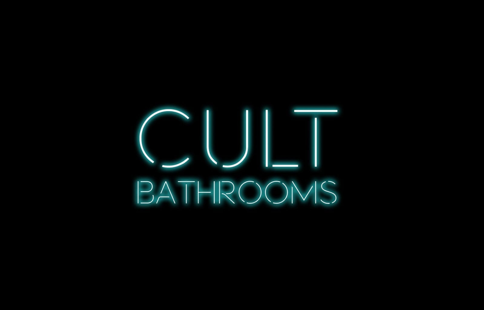 domenico_orefice_design_studio_branding_globo_cult_bathrooms_milan_week_2017_05