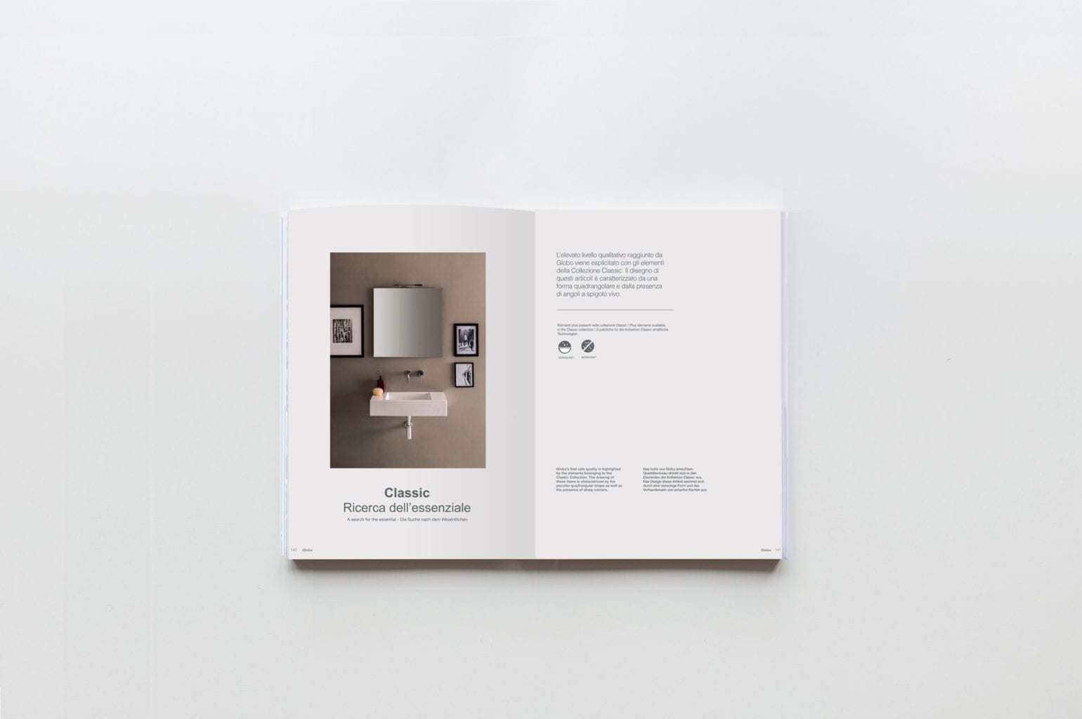 domenico_orefice_design_studio_graphic_branding_globo_general_catalogue_11