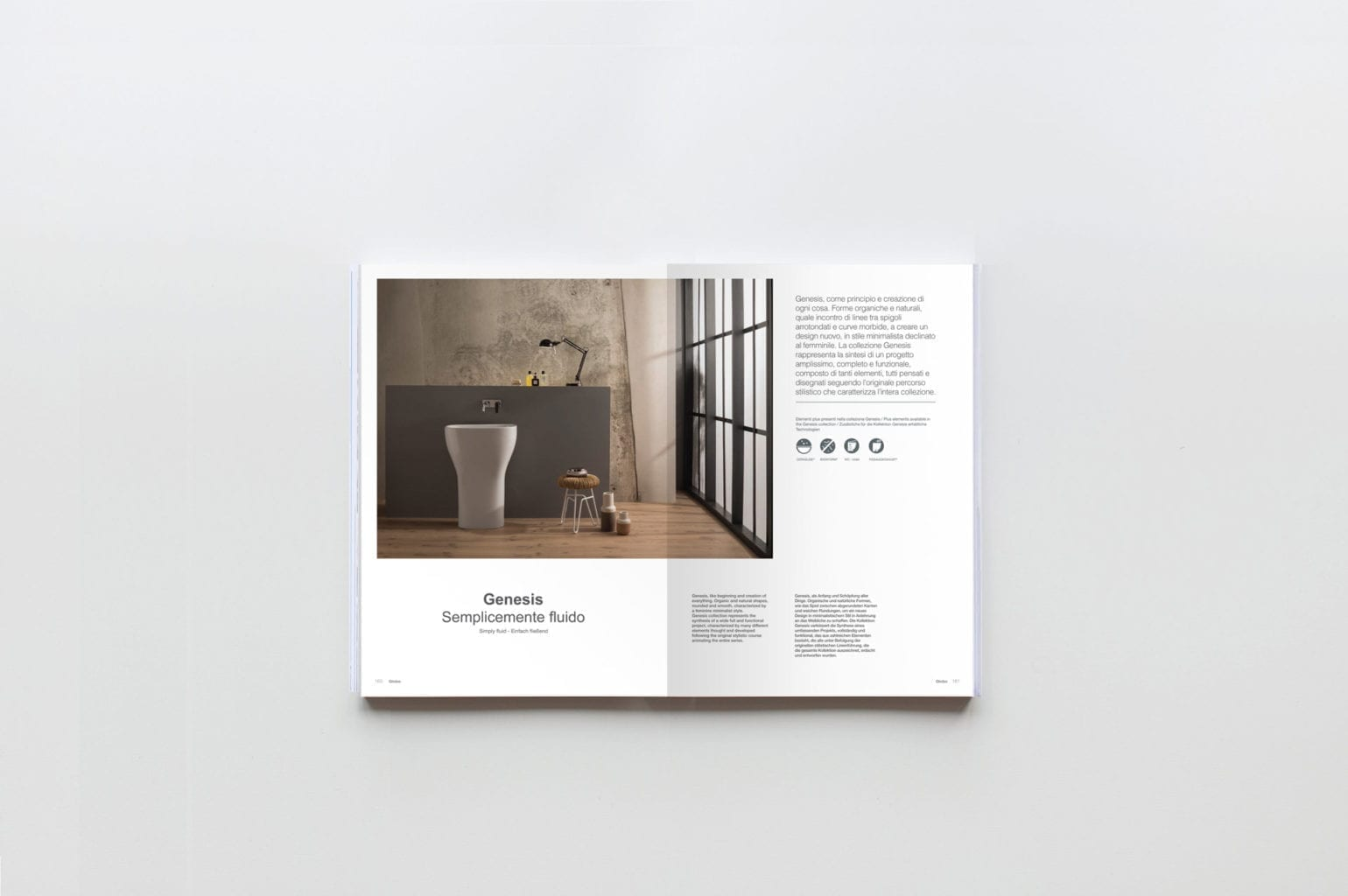 domenico_orefice_design_studio_graphic_branding_globo_general_catalogue_12