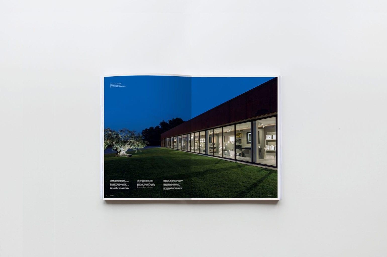 domenico_orefice_design_studio_graphic_branding_globo_general_catalogue_06