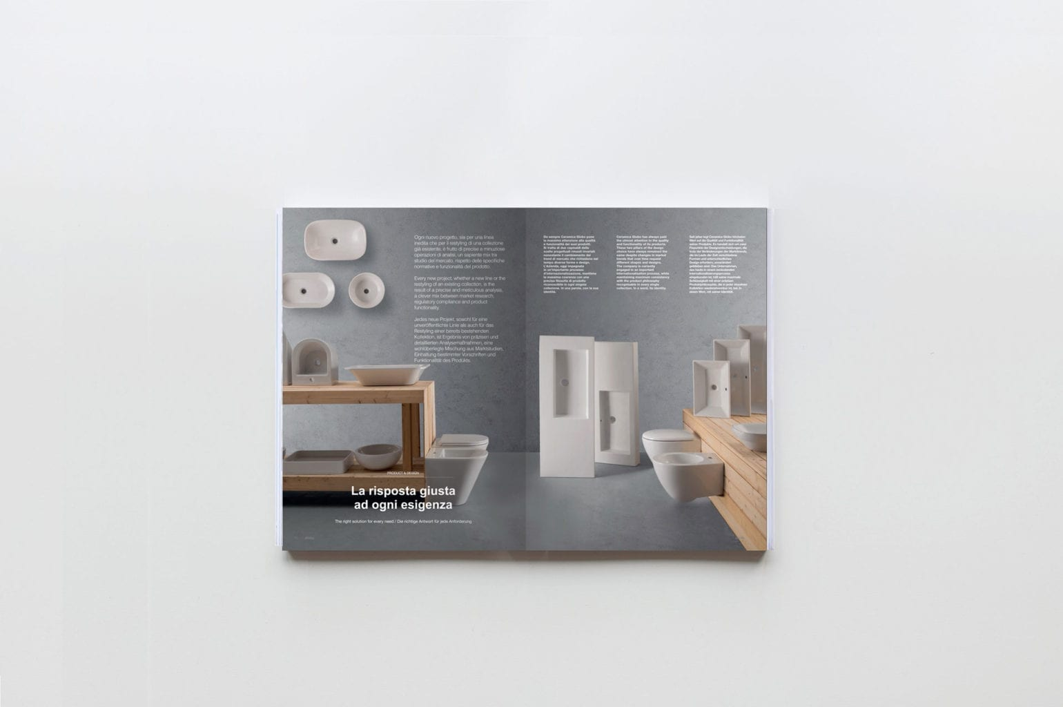 domenico_orefice_design_studio_graphic_branding_globo_general_catalogue_05