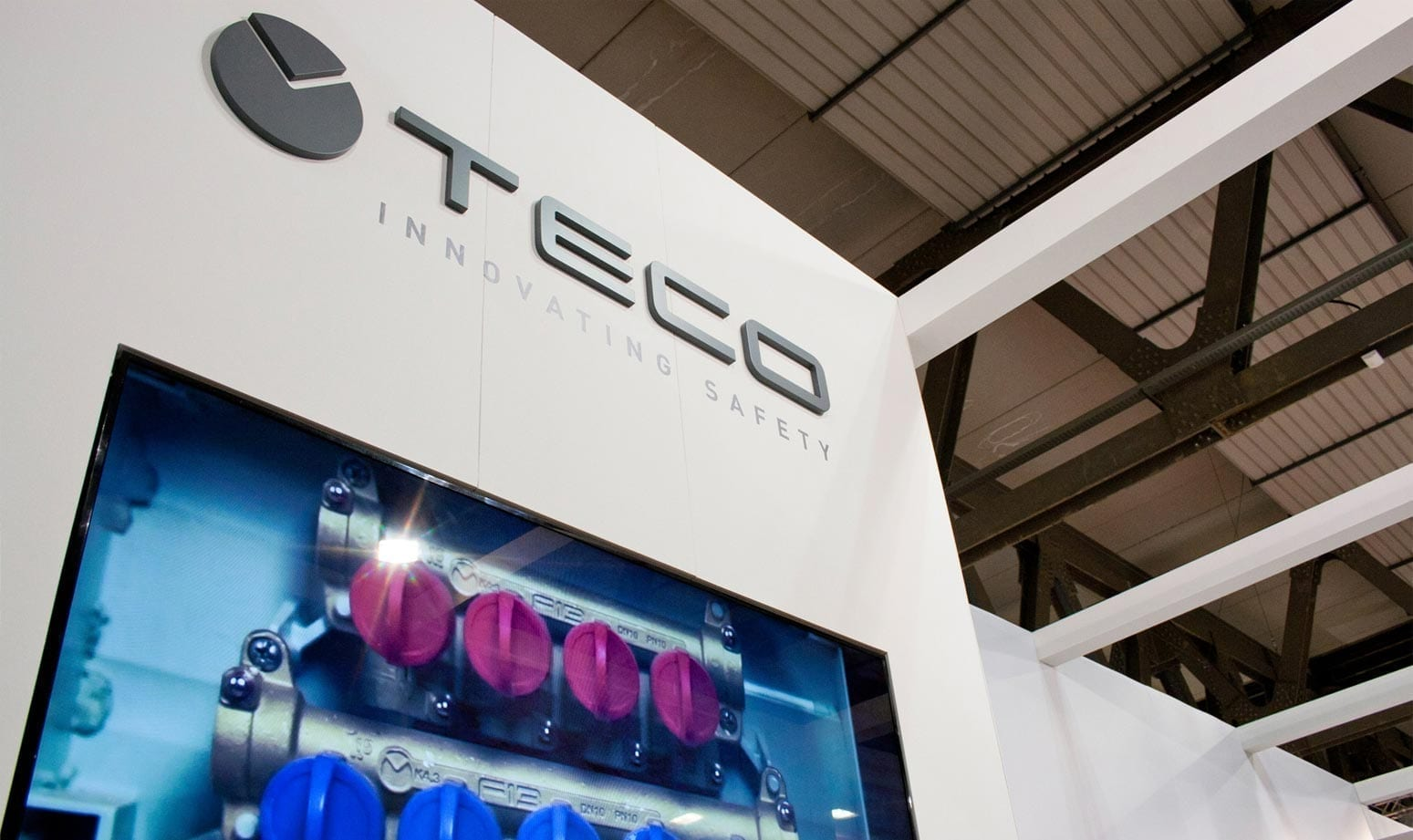 domenico_orefice_design_studio_environment_teco_mce_stand_01