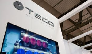 domenico_orefice_design_studio_environment_teco_mce_stand_04