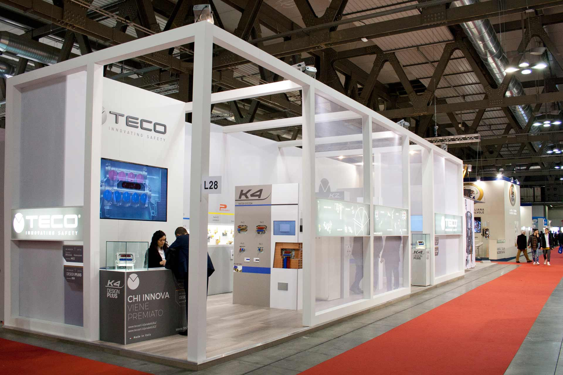 domenico_orefice_design_studio_environment_teco_mce_stand_02