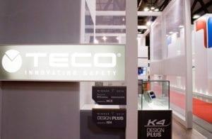D+O_design_studio_environment_teco_mce_stand_06