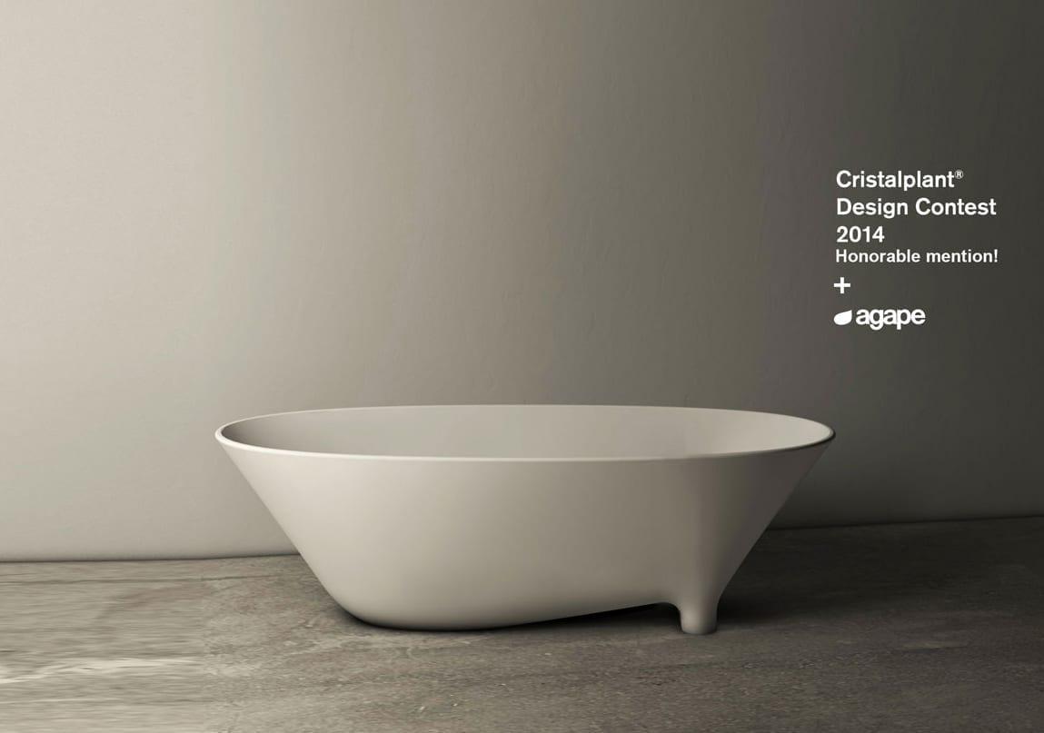 Agape Renaissance 2014 product design 02