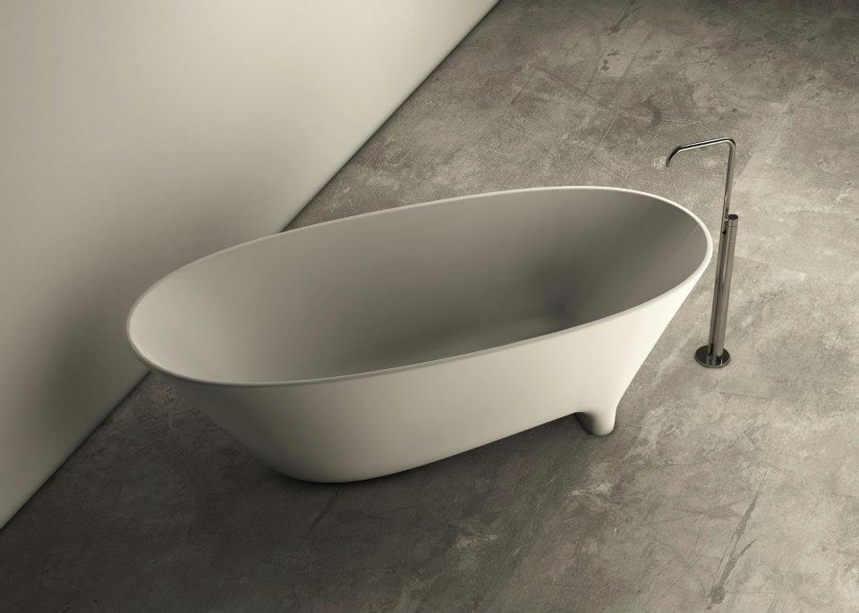 Agape Renaissance 2014 product design 03