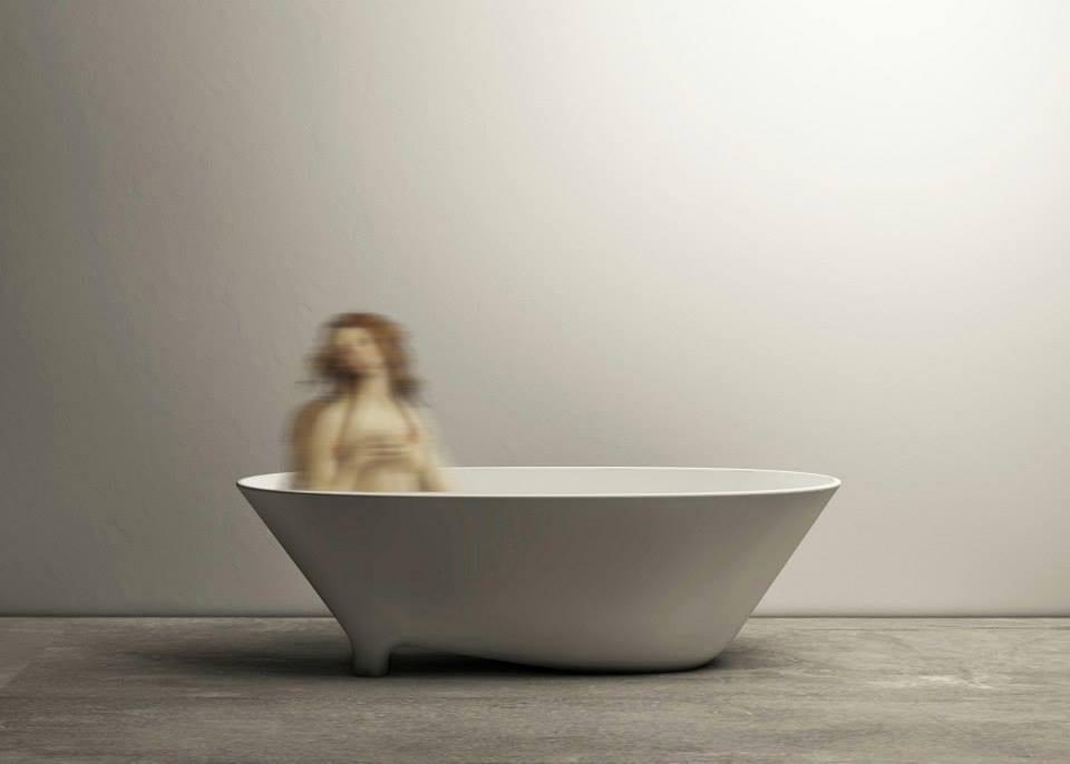Agape Renaissance 2014 product design 05