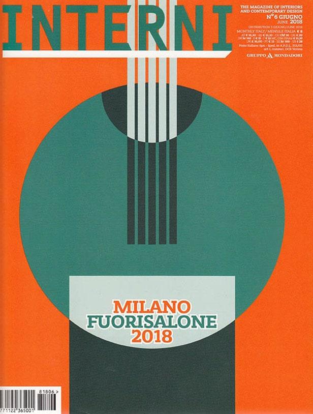 Press Domenico Orefice Interni Giugno 2018
